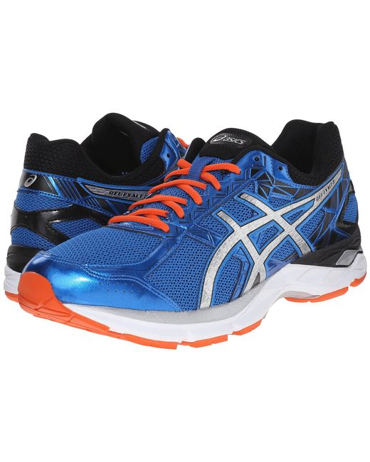 Asics - Blue Gel-exalttm 3 for Men - Lyst
