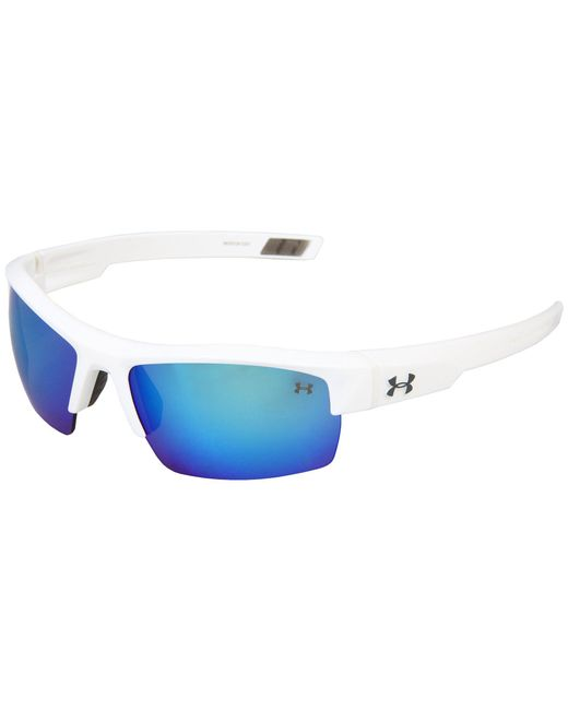 4d7164b31a Under Armour - Multicolor Ua Igniter - Lyst ...