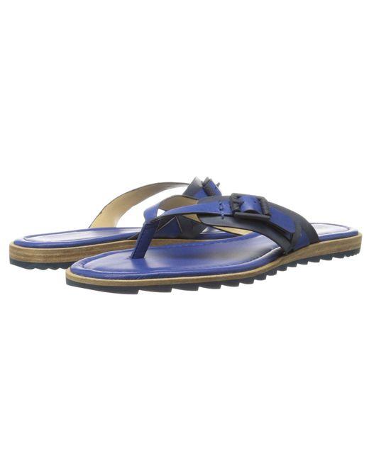 Calvin Klein Jeans - Blue Opel - Lyst