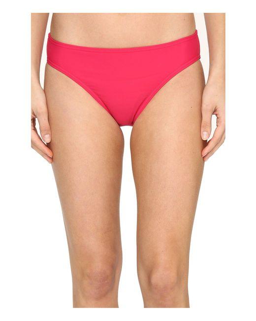 Prana - Pink Lani Bottom - Lyst