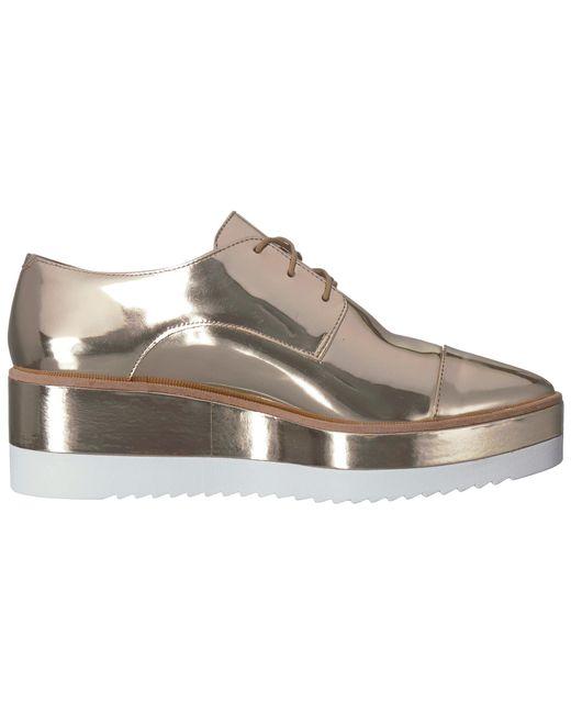 Massimo Matteo Platform Sneaker MS0Lq