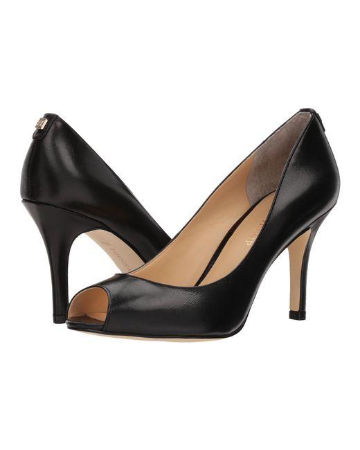 Ivanka Trump - Black Cleo 5 - Lyst
