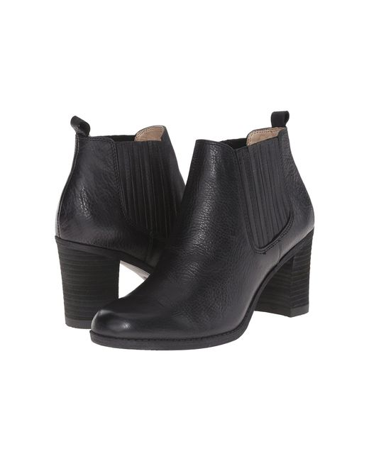 Dr. Scholls - Black London - Original Collection - Lyst