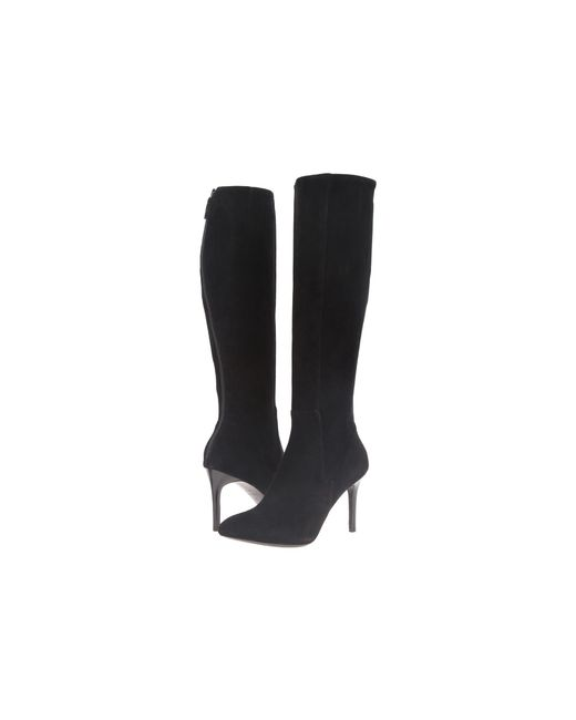 Cole Haan - Black Narelle Boot - Lyst