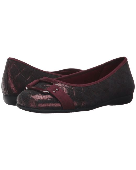 Trotters - Multicolor Sizzle - Lyst