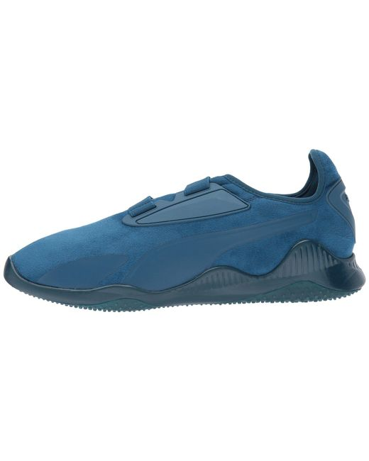 Lyst - PUMA Mostro Hypernature in Blue for Men - Save 22% acc37e1c3