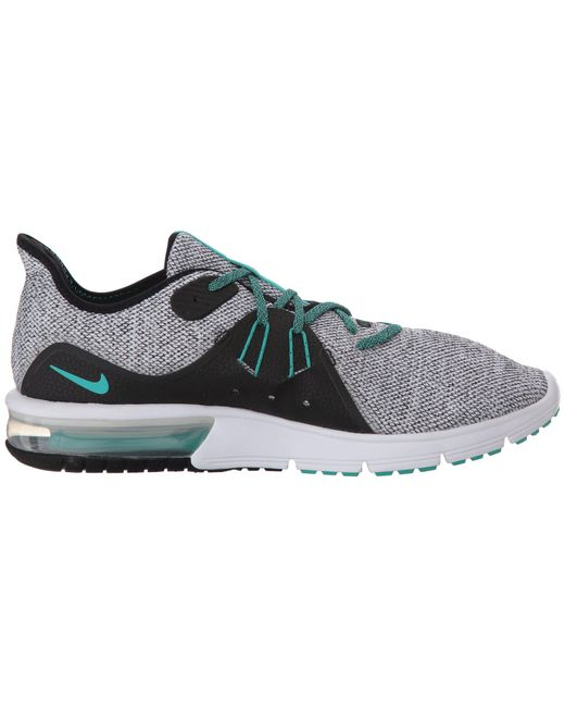 7ca449d1ce7 ... Nike - Multicolor Air Max Sequent 3 for Men - Lyst ...