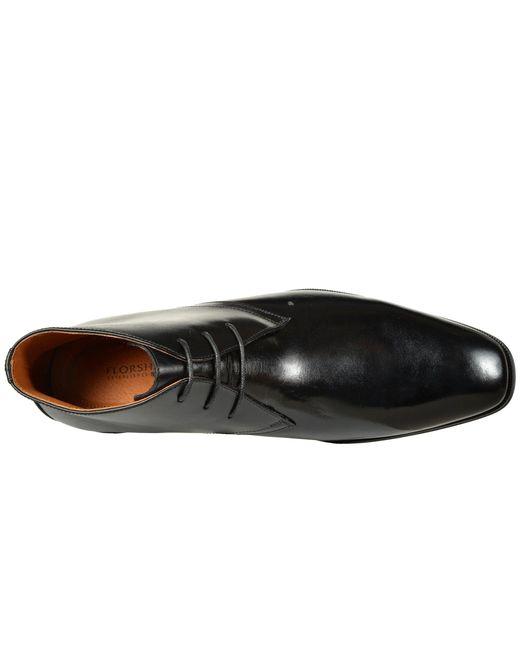 Florsheim Corbetta Plain Toe Boot (Men's) eZWaEu