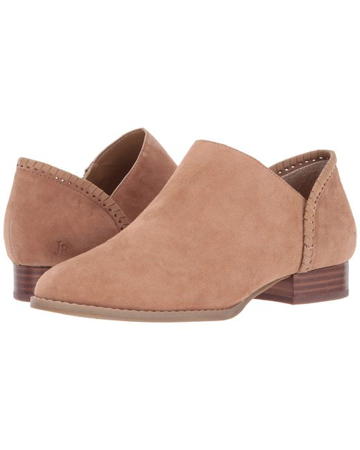 Jack Rogers - Brown Avery - Lyst