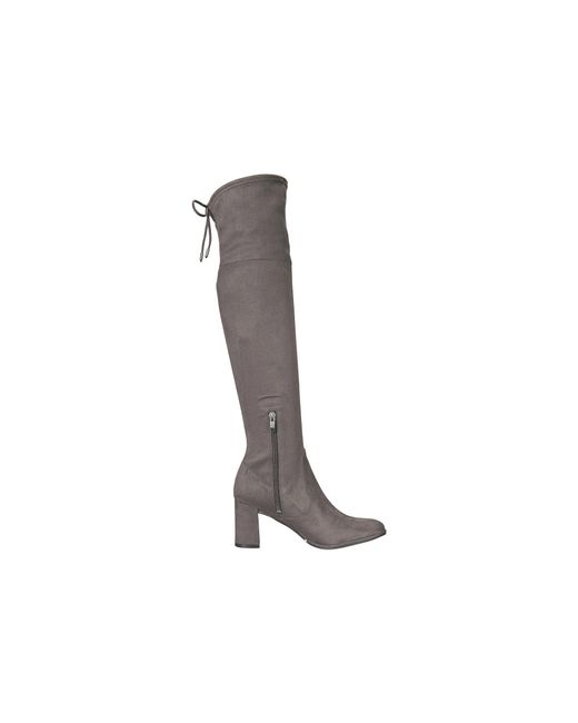 404fd580537 Lyst - Marc Fisher Lencon in Gray - Save 40%