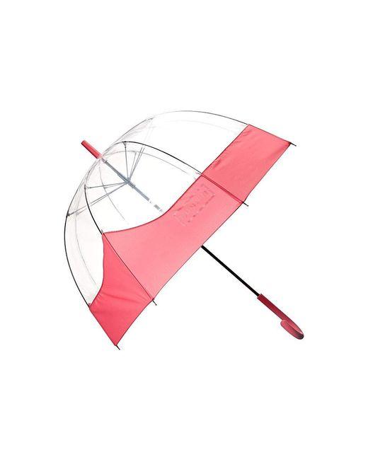 Hunter - Pink Original Moustache Bubble - Lyst