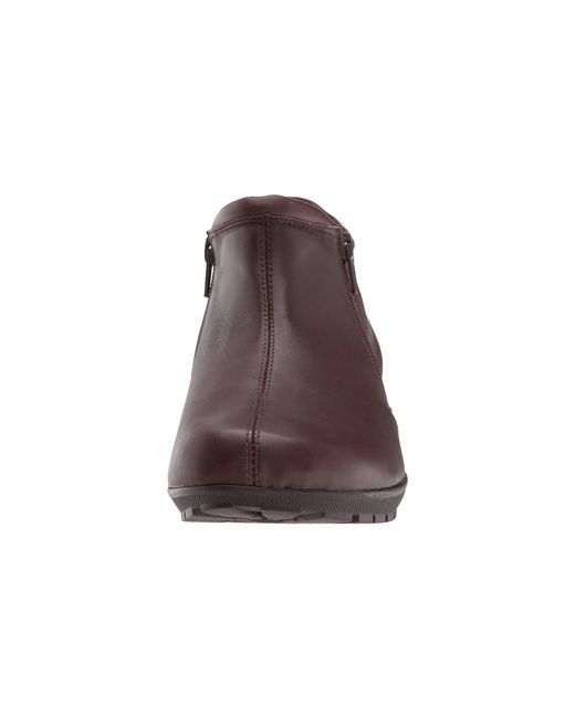 Lyst - Walking Cradles Zeno in Brown - Save 43.47826086956522% 94671fbad