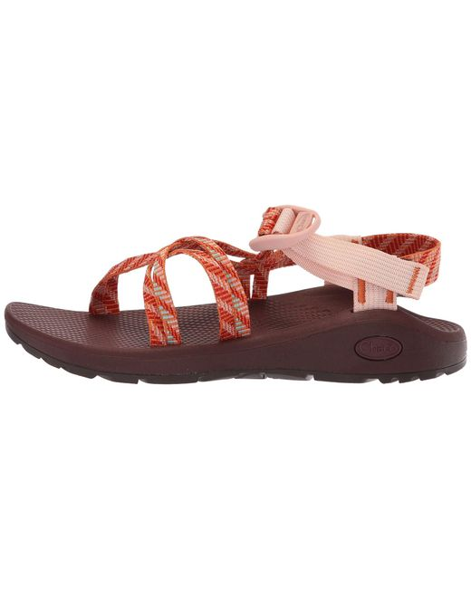 9929620315bf ... Chaco - Multicolor Z cloud X - Lyst ...