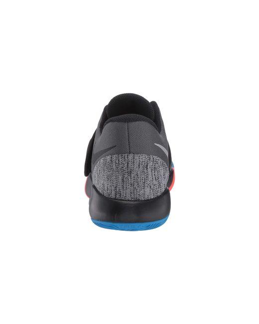 e6e57590e176 ... Nike - Black Kd Trey 5 Vi for Men - Lyst ...