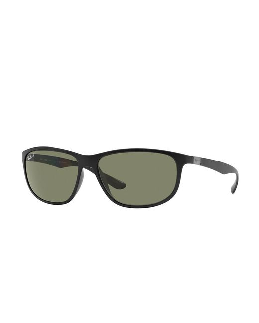 62059a8a13 Ray Ban Rb3179 003 Z1 « Heritage Malta