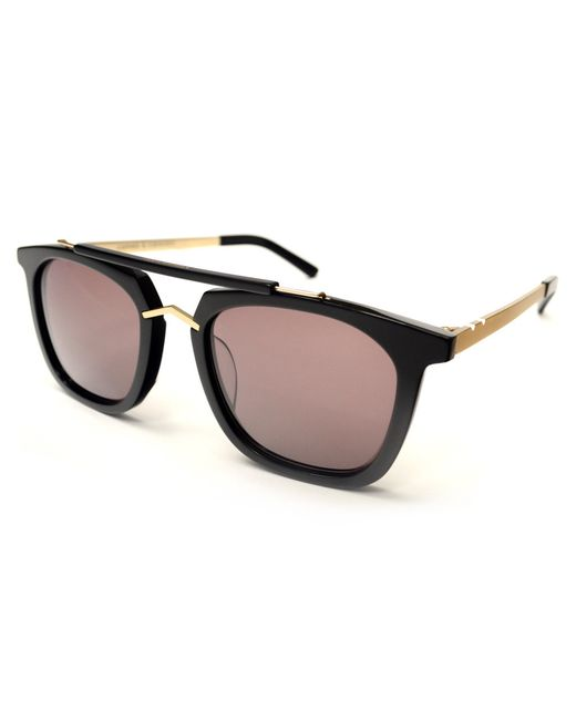 Excellent Pared Eyewear Camels Amp Caravans Sunglasses In Brown  Lyst