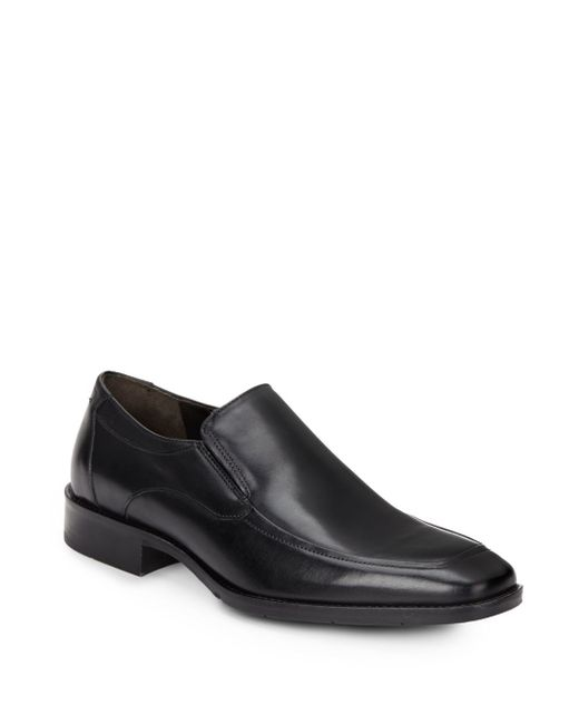 Johnston And Murphy Bike Shoes On Sale