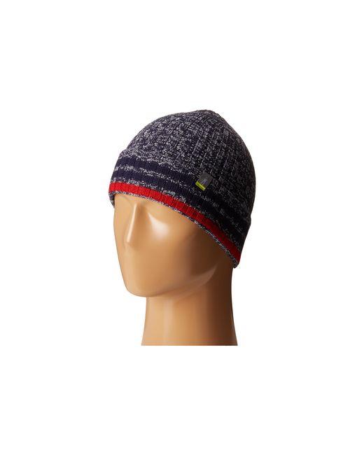Smartwool | Blue Thunder Creek Hat | Lyst