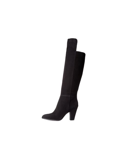 Nine West | Black Quikstep | Lyst