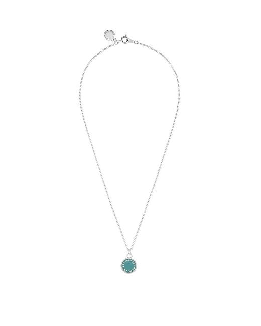 Marc By Marc Jacobs | Blue Necklace | Lyst