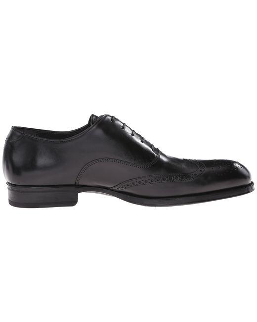 To Boot | Black Dodd for Men | Lyst