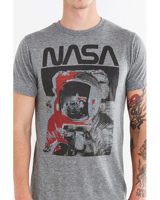 nasa t shirt urban outfitters - photo #3
