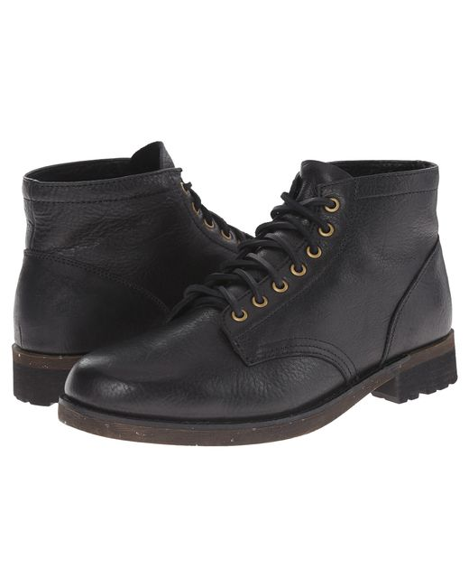 Eastland 1955 Edition | Black Jackson 1955 for Men | Lyst