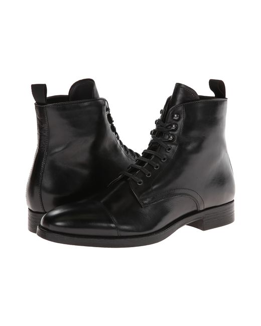 To Boot   Black Stallworth for Men   Lyst