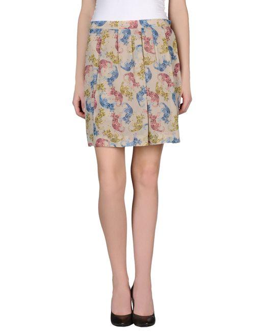 Consider, that Selma ribeiro short skirts consider