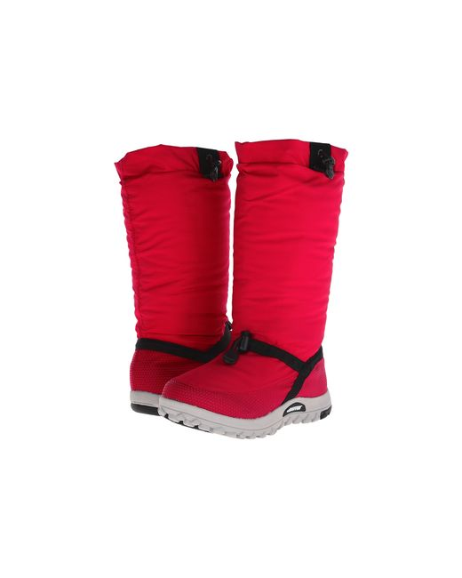 Baffin | Red Ease Tall | Lyst