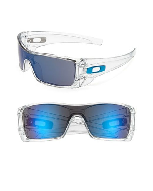 oakley batwolf sunglasses sale