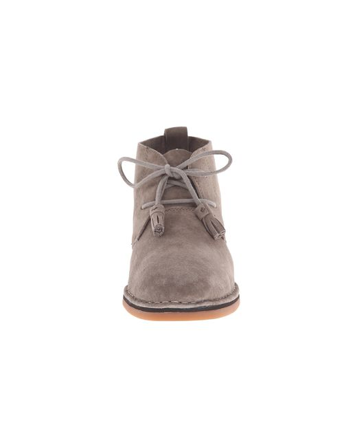 Hush Puppies | Brown Cyra Catelyn | Lyst