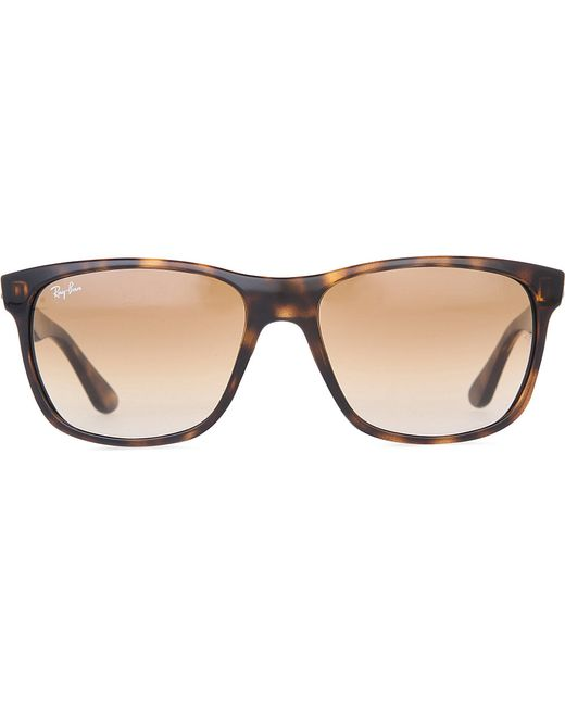 Ray Ban Lightweight Glasses Www Tapdance Org