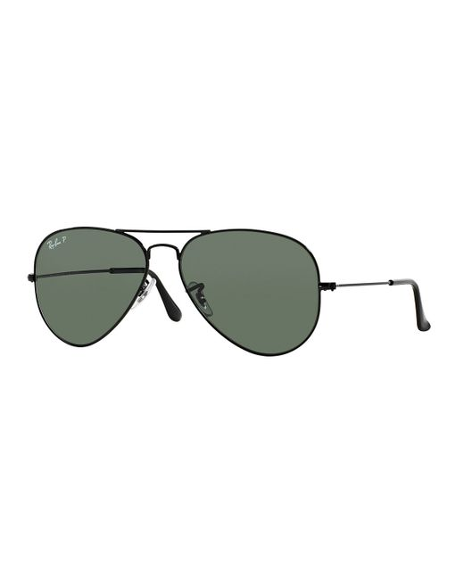 ray ban polarized glasses black friday