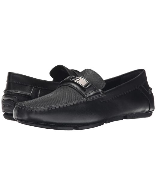 Calvin Klein | Black Mchale for Men | Lyst