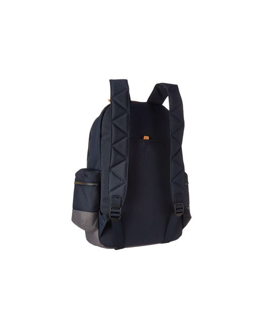 Tumi | Blue Dalston Massie Backpack | Lyst