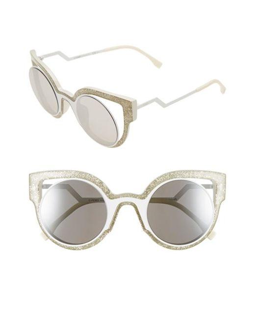 38e157d9c969 Fendi Orchid Sunglasses « Heritage Malta