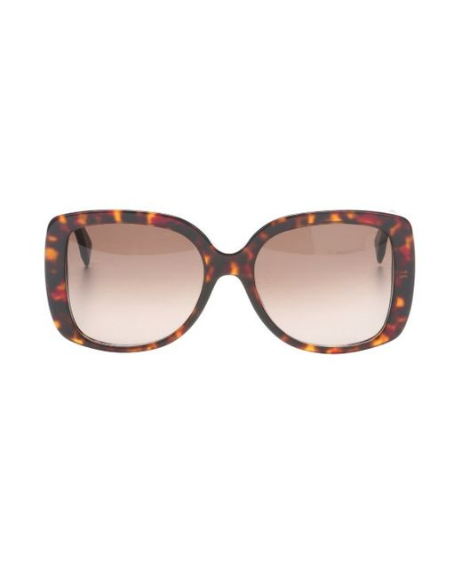 7bca9105bcf95 Fendi Havana Sunglasses Sale
