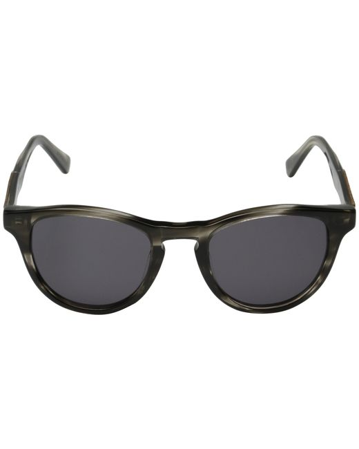 Shwood | Gray Francis Fifty-fifty | Lyst
