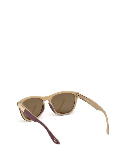 DIESEL   Purple Dm0185 for Men   Lyst