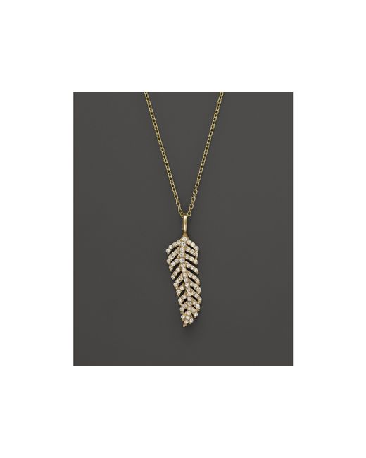 """KC Designs 