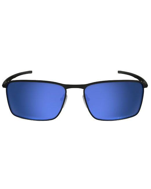 6b2a1c5933 Oakley Conductor 8 Prescription Sunglasses « Heritage Malta