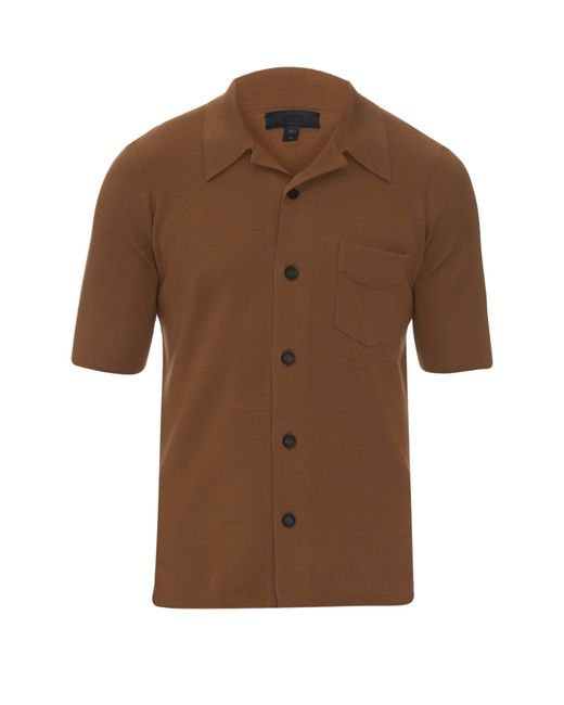 Shop casual button-down shirts from long sleeve to short sleeve at Lord & Taylor. Free shipping on any order over $