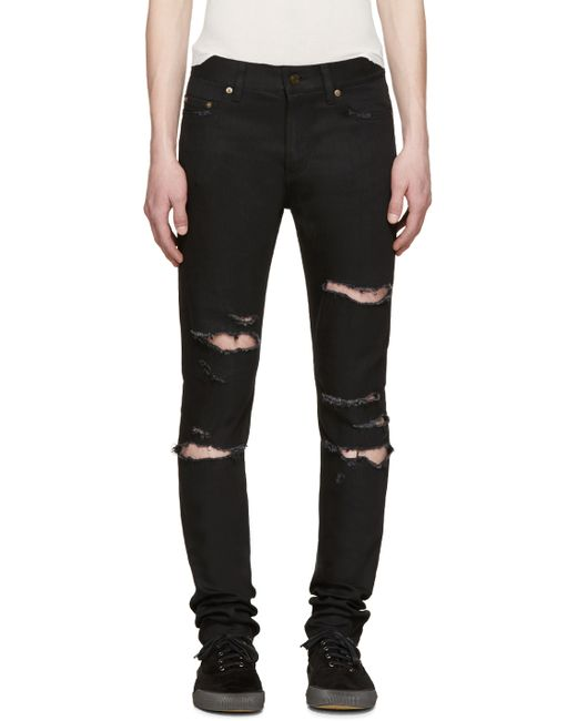 Free shipping and returns on skinny jeans for women at tiodegwiege.cf Shop for skinny jeans by wash, rise, waist size, and more from brands like Articles of Society, Topshop, AG, Madewell, and more. Free shipping and returns.