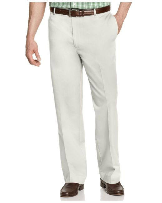 Find great deals on eBay for Wrinkle Free Pants in Pants for Men. Shop with 0549sahibi.tk: $