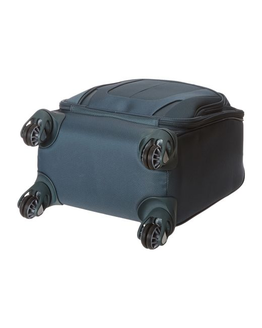 Samsonite | Green Silhouette® Sphere 2 Spinner Boarding Bag | Lyst