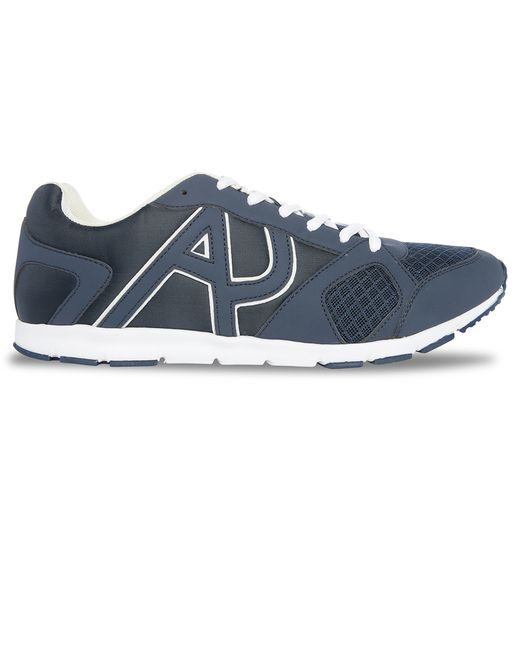 Find great deals on eBay for logo shoes. Shop with confidence.