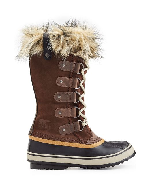 how to make sorel boots warmer