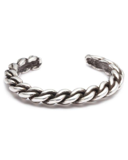 DANNIJO | Metallic Pippi | Lyst