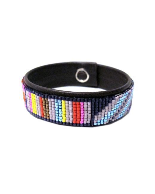 Jill Golden | Multicolor Jack | Lyst